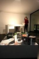 Ausstellung, Espace Ducros, Grignan